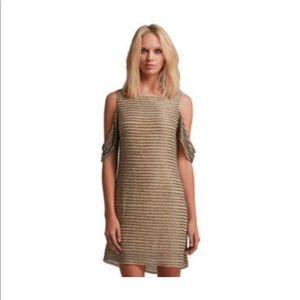 Walter Baker dress size 6
